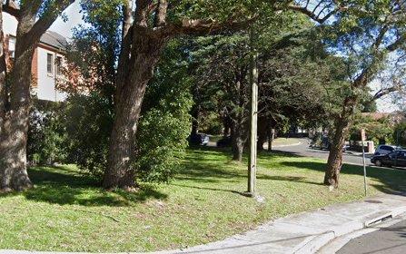 10/16-18 Brunswick Parade, Ashfield NSW 2131
