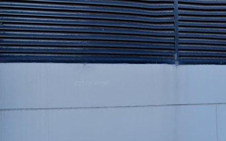 1503/7-9 Gibbons Street, Redfern NSW