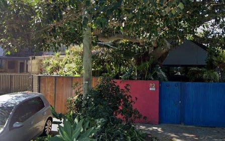 78 St James Rd, Bondi Junction NSW 2022