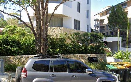 303/36 Ocean St, Bondi NSW 2026