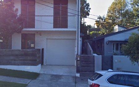 84 Ruthven St, Bondi Junction NSW 2022