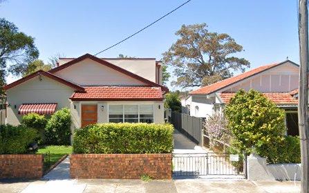 16 Daisy St, Croydon Park NSW 2133