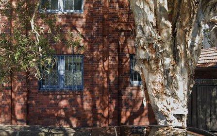 2/95 Ebley Street, Bondi Junction NSW 2022