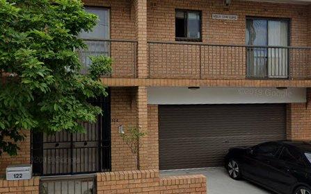 122 Mill Hill Rd, Bondi Junction NSW 2022