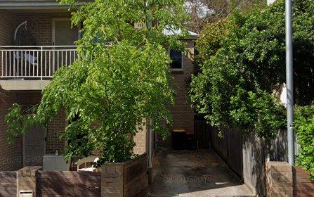29 Regent Street, Summer Hill NSW