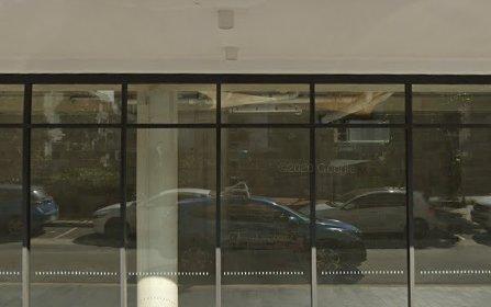 401/5 Mcgill St, Lewisham NSW 2049