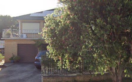 176 Gladstone St, Cabramatta NSW 2166