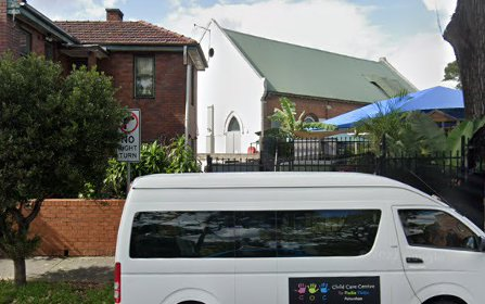 1/262 Stanmore Road, Stanmore NSW