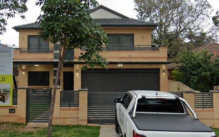 55 Broad St, Bass Hill NSW 2197