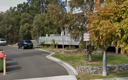 B204/2 Rowe Drive, Potts Hill NSW