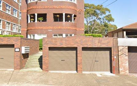 6/127 Birrell St, Waverley NSW 2024