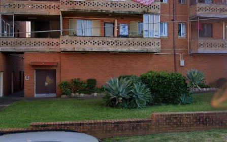 4/108 Broomfield St, Cabramatta NSW 2166