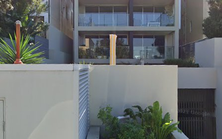 9/49-51 Fletcher St, Tamarama NSW 2026