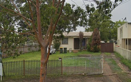 30 Georges River Rd, Lansvale NSW 2166