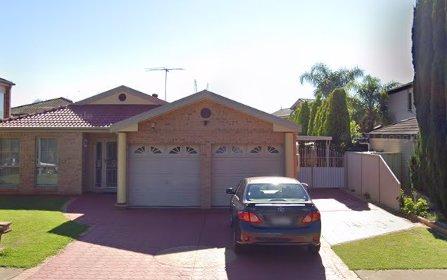 18 Lascelles Rd, Cecil Hills NSW 2171