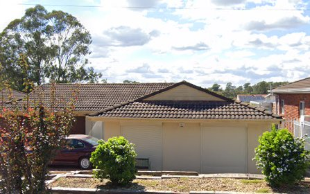 321 Whitford Rd, Green Valley NSW