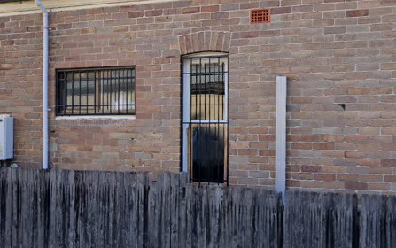 45 Morton Av, Lewisham NSW 2049