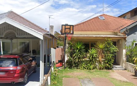 21 Darling Street, Bronte NSW 2024
