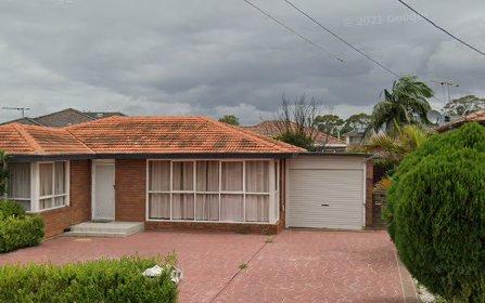 11 Burradoo Rd, Lansvale NSW
