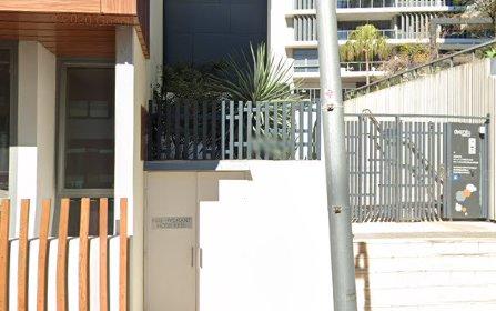 60/6 Archibald Avenue, Waterloo NSW