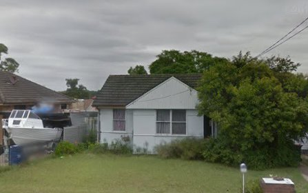 28 Pandora St, Greenacre NSW 2190