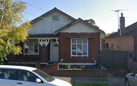 5 Porter Avenue, Marrickville NSW