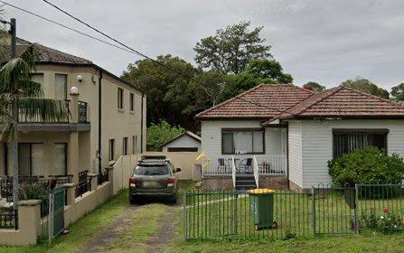 63 Australia St, Bass Hill NSW 2197