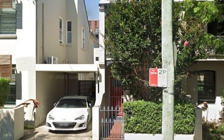 27 Ashmore Street, Erskineville NSW