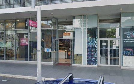 3BED+STUDY/52-54 O'Dea Avenue, Waterloo NSW