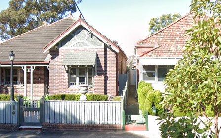 10 Hillcot St, Hurlstone Park NSW 2193