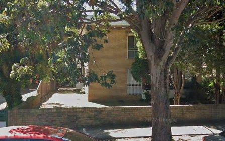 1/41 First Avenue, Campsie NSW