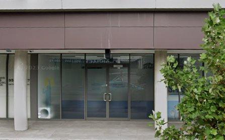 501/570-574 New Canterbury Road, Hurlstone Park NSW