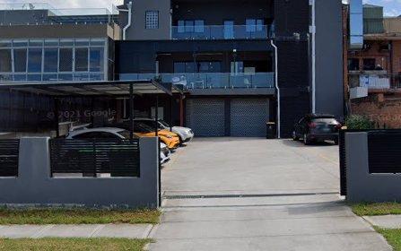 187 Waterloo Road, Greenacre NSW