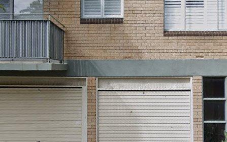 3/61 Wentworth St, Randwick NSW 2031