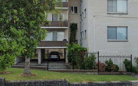 3/1-5 Jeffrey Street, Canterbury NSW