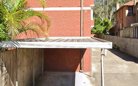 6/4 Burton Street, Randwick NSW