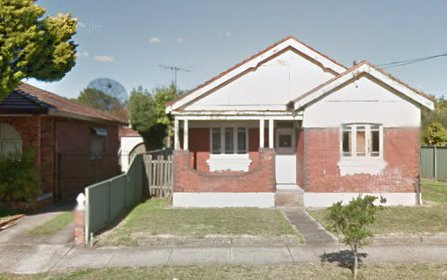42A Frederick St, Campsie NSW 2194