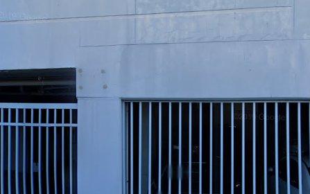 15/139-143 Waterloo Road, Greenacre NSW