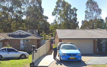 52 Keppel Circuit, Hinchinbrook NSW