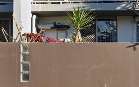 102/1 Garners Av, Marrickville NSW 2204