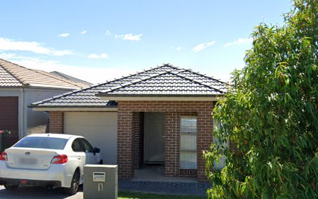 17 Sierra Avenue, Middleton Grange NSW