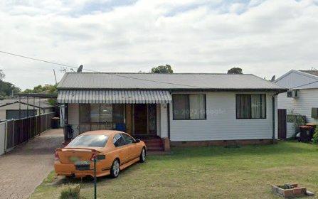 13 Williamson Crescent, Warwick Farm NSW