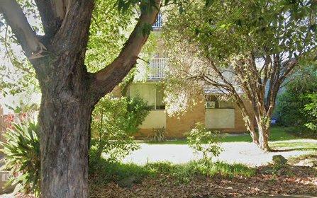 8/138 Ninth Avenue, Campsie NSW