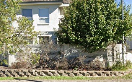 3/30 Thornton Avenue, Bass Hill NSW