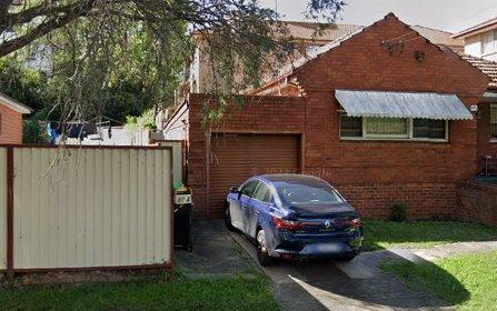 67A Brancourt Avenue, Bankstown NSW