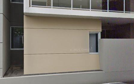 C 2 Rothschild Avenue, Rosebery NSW