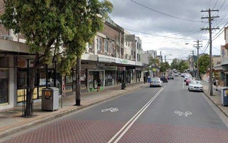 19 Despointes Street, Marrickville NSW