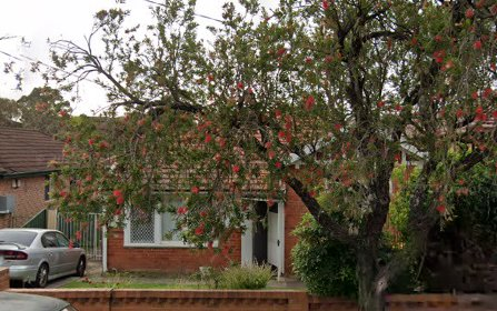 69 Allum St, Bankstown NSW 2200