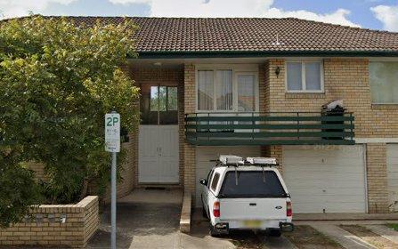 4/274 Wardell Rd, Marrickville NSW 2204