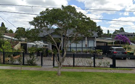 102 The Avenue, Bankstown NSW 2200